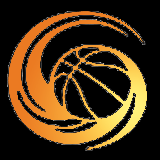 Gobal Professional Sports Logo